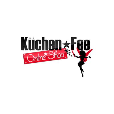 Küchenfee Online Shop