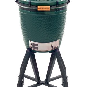 Big green Egg Medium Starterset