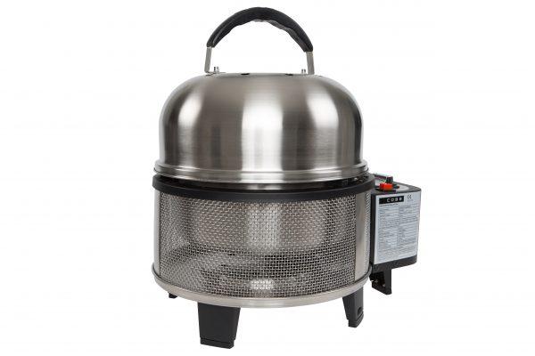 Cobb Premier Gas Deluxe ,
