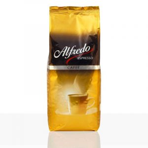 Darboven Alfredo Caffe Creme