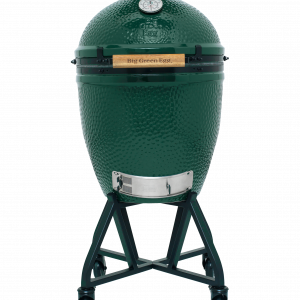 BGE, Big green Egg, Smoken,BBQ, Räuchern, low und slow,