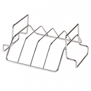 Ribs and Roasting Rack - Medium/Small -