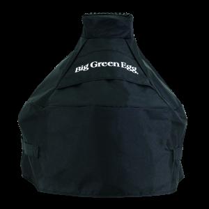 Big Green Egg Abdeckhauben - Tragbares EGG-Nest für MiniMax