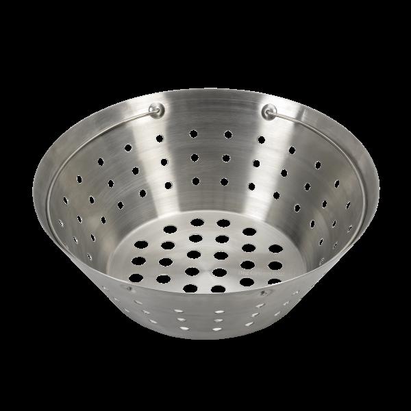 Fire Bowl Medium