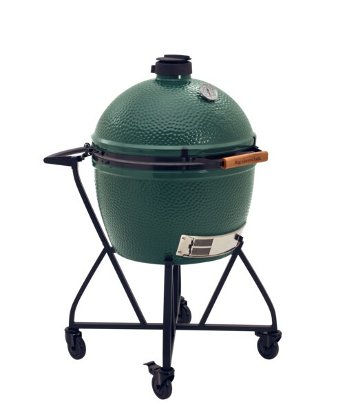 Big Green Egg XLarge Starterset