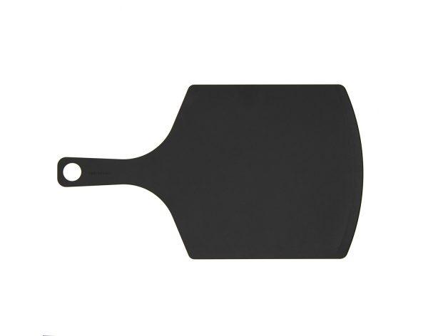 Epicurean `Pizza Peel`- 43,2x25,4x0,5 cm