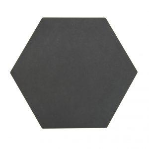 Epicurean Schneidebrett`Hexagons `- 43x36x0,6 cm