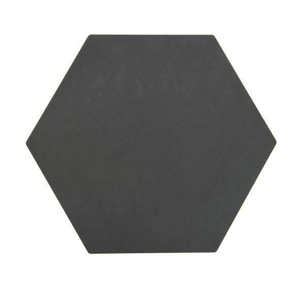 Epicurean Schneidebrett`Hexagons `- 43x36x0,6 cm