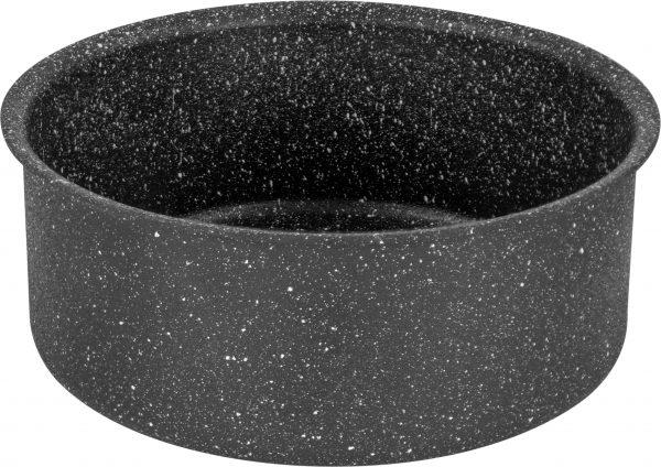 Eaziglide Kuchenform - Neverstick2 - 23cm