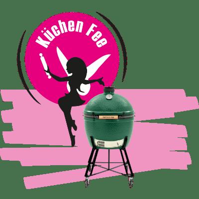 Haase kochen & mehr im LUV